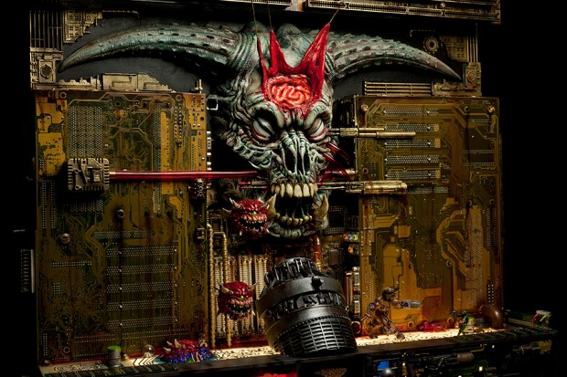 icons-of-doom-assemblage-sculpture-by-jason-hite-2