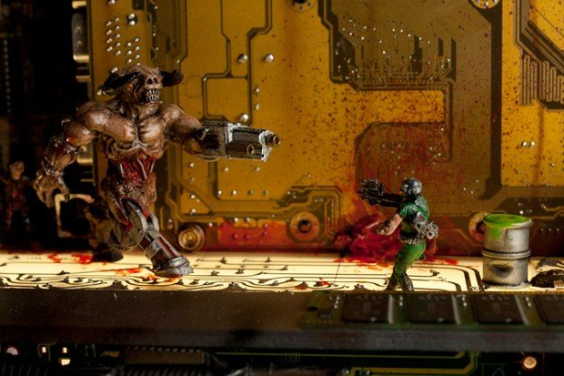icons-of-doom-assemblage-sculpture-by-jason-hite-4
