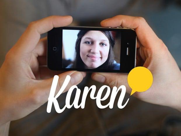 karen-app-by-blast-theory