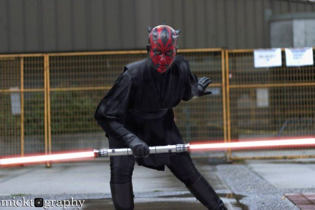 lady_darth_maul_1