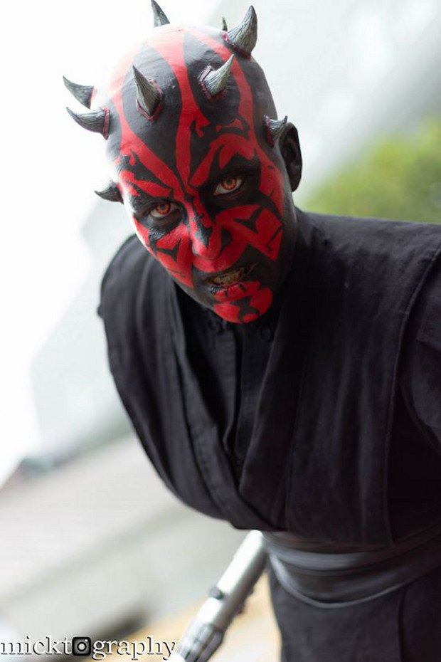 lady_darth_maul_3