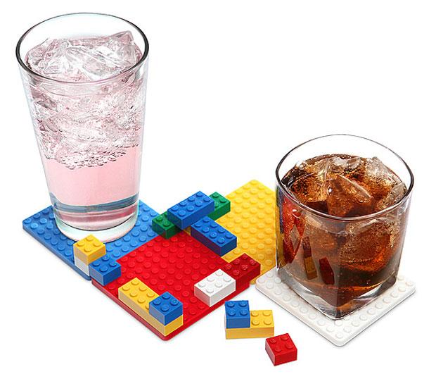 lego-coaster-1