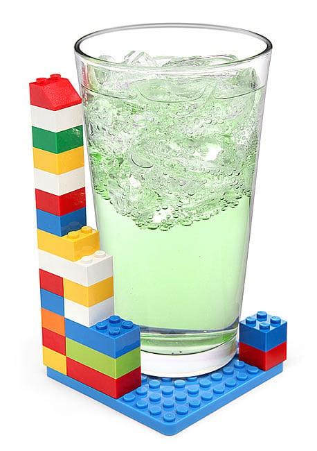 lego-coaster-2