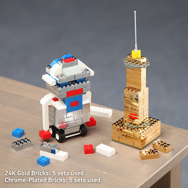 lego-gold-2