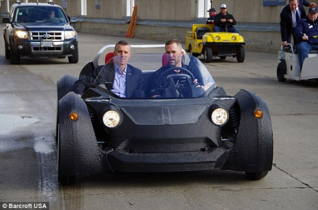 local_motors_3d_printed_car