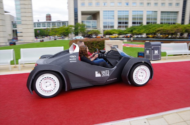 local_motors_3d_printed_car_4