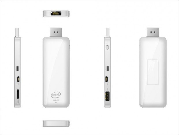 meego-mini-pc-windows-hdmi-stick