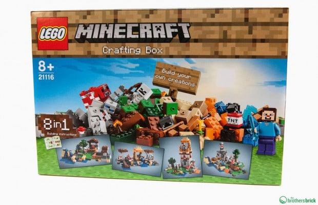 minecraft-box