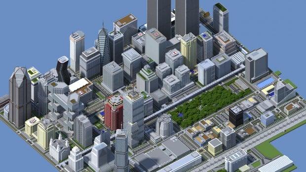 minecraft-titan-city-by-Duncan-Parcells