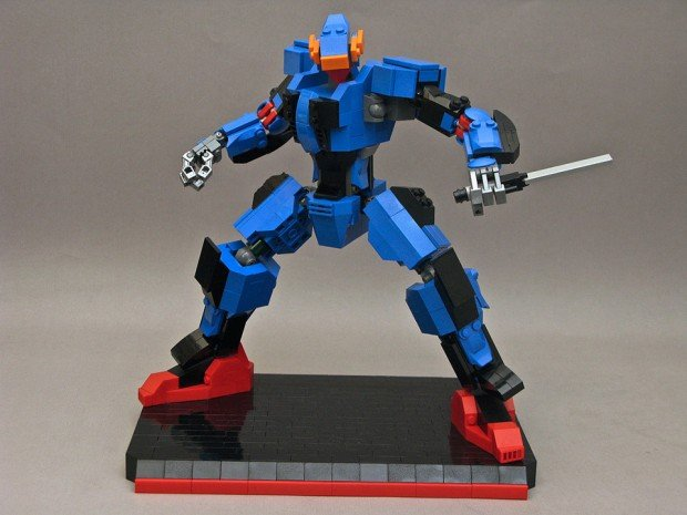 mybuild-3d-printed-lego-mecha-robot-frame-by-hero-design-studio-2