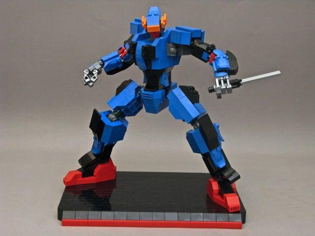 mybuild-3d-printed-lego-mecha-robot-frame-by-hero-design-studio-2