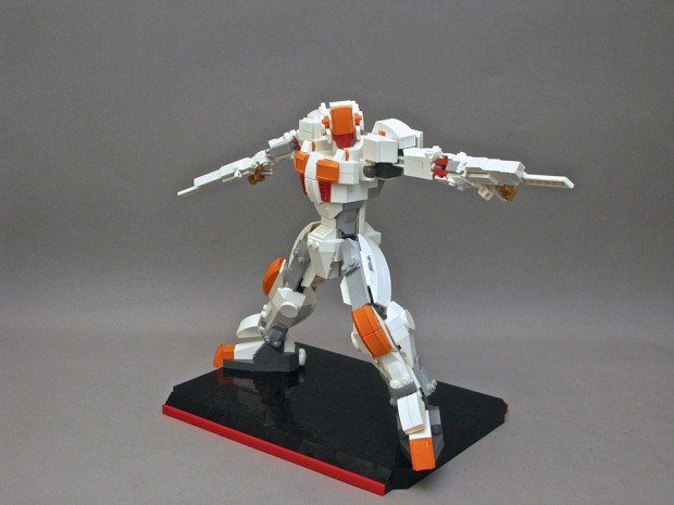 mybuild-3d-printed-lego-mecha-robot-frame-by-hero-design-studio-3