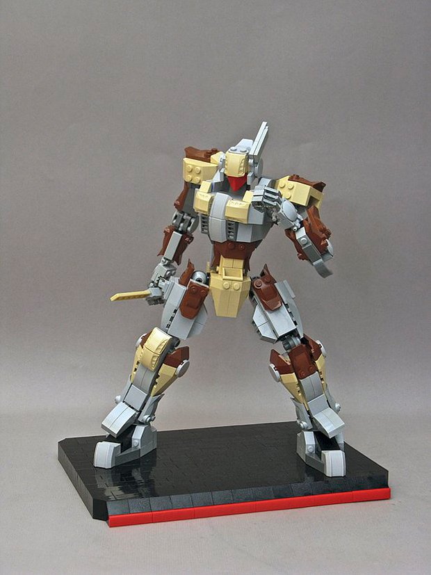 mybuild-3d-printed-lego-mecha-robot-frame-by-hero-design-studio-4
