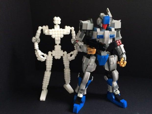 mybuild-3d-printed-lego-mecha-robot-frame-by-hero-design-studio