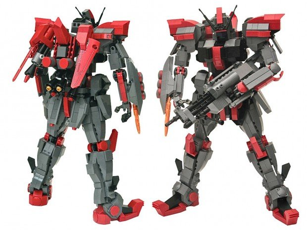 mybuild-3d-printed-lego-mecha-robot-frame-by-hero-design-studio-7