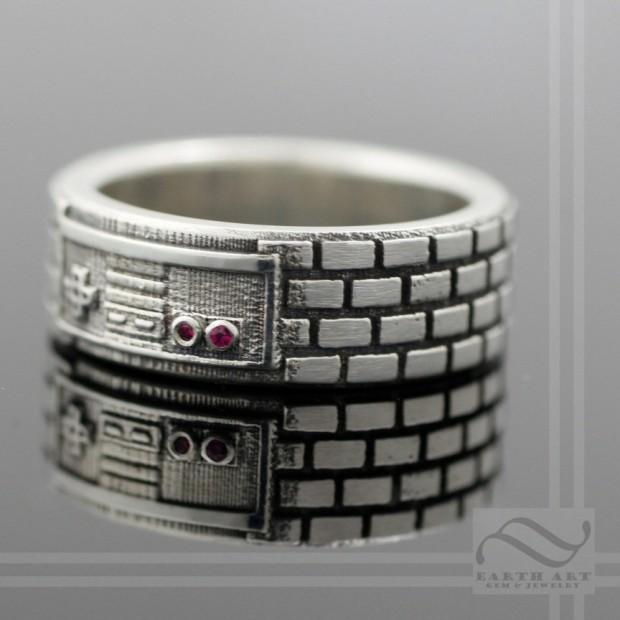 nes ring1