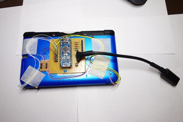 nintendo-3ds-gamecube-controller-mod-by-deku-nukem-2