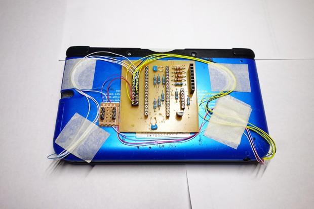 nintendo-3ds-gamecube-controller-mod-by-deku-nukem-3