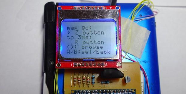 nintendo-3ds-gamecube-controller-mod-by-deku-nukem-4