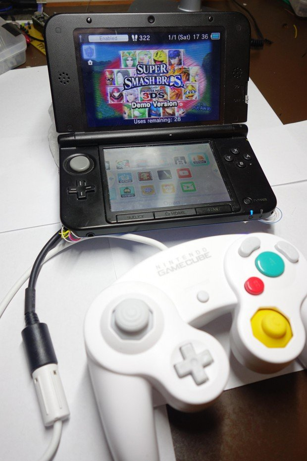 nintendo-3ds-gamecube-controller-mod-by-deku-nukem