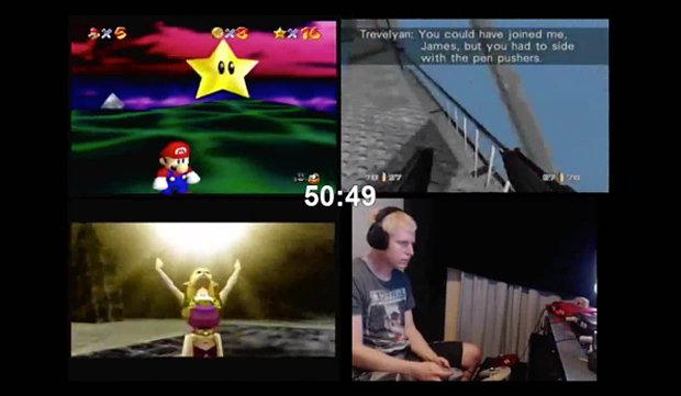 nintendo-64-three-game-marathon-by-karljobst