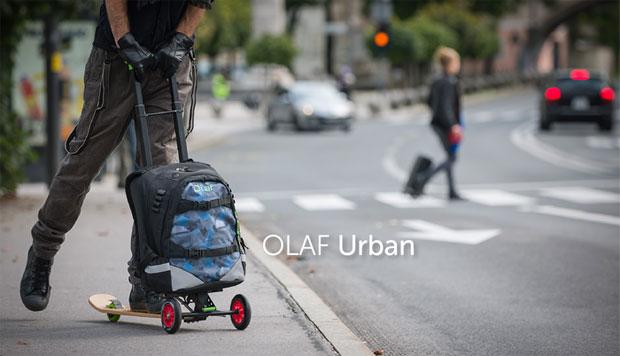 olaf-4