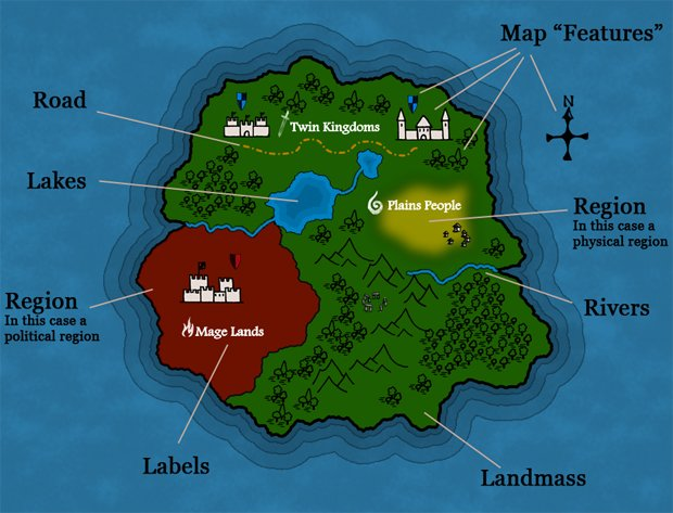 other-world-mapper-map-design-software-2
