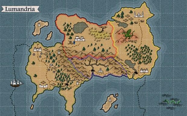 other-world-mapper-map-design-software
