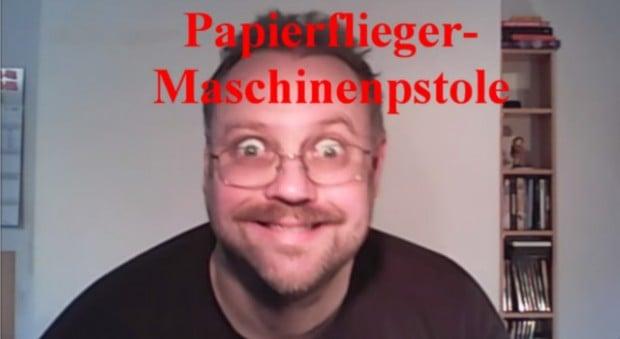 paper_plane_gun