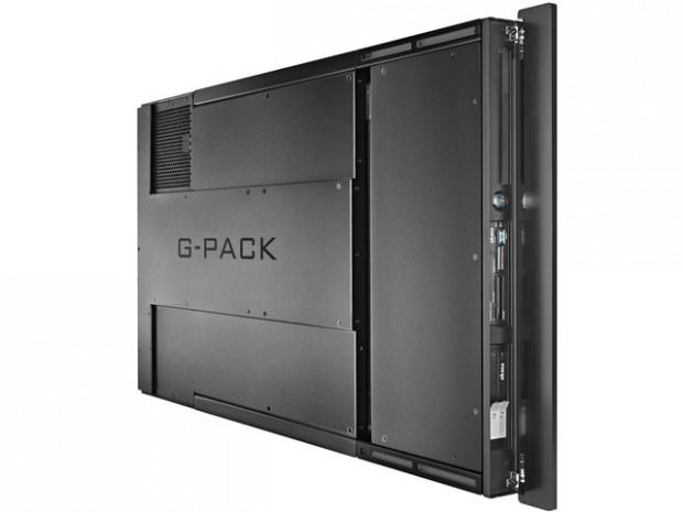 piixl-g-pack-gaming-pc-2