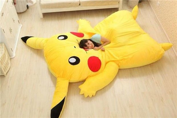 pika-bed-1