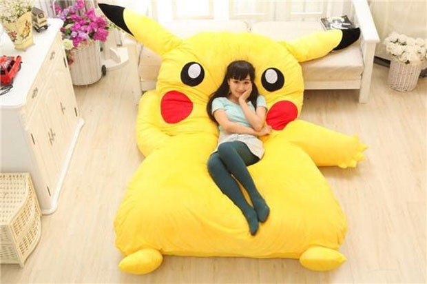 pika-bed-2