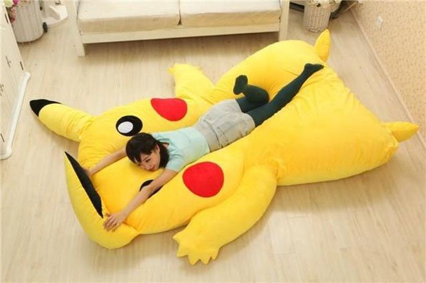 pika-bed-3