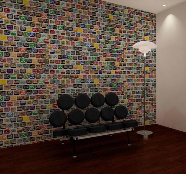 pixel-cartridge-wallpaper-by-masaaki-enami-2