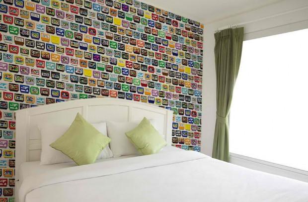 pixel-cartridge-wallpaper-by-masaaki-enami
