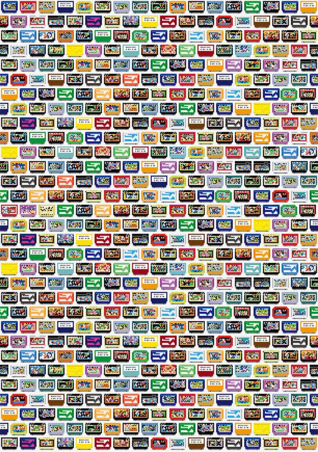 pixel_wallpaper_3