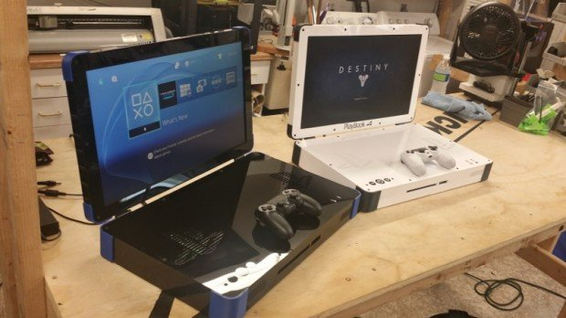 playstation-4-laptop-mod-playbook-4-by-ed-zarick-3