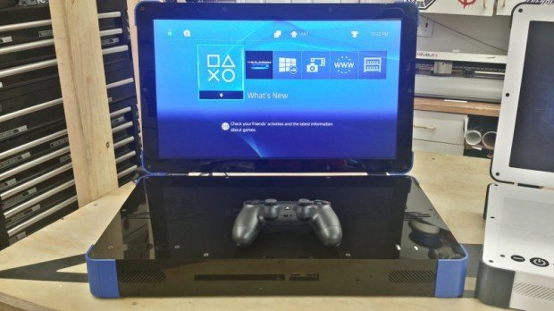 playstation-4-laptop-mod-playbook-4-by-ed-zarick-4