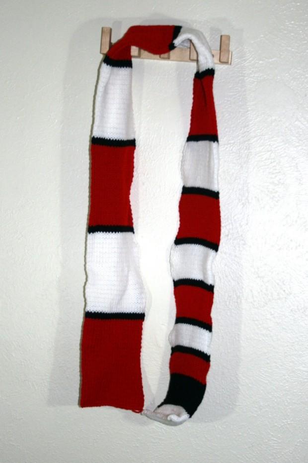 pokeball scarf1