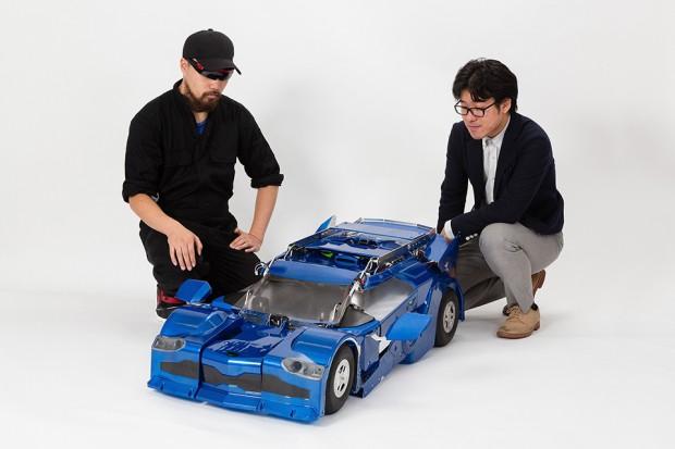 project-j-deite-transforming-robot-car-2