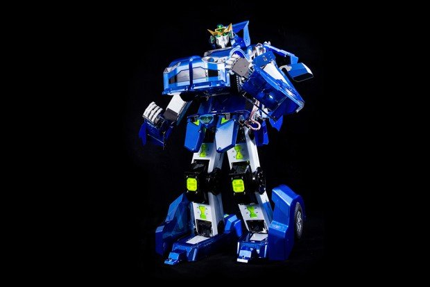 project-j-deite-transforming-robot-car-3