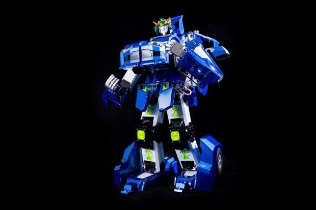 project-j-deite-transforming-robot-car-3