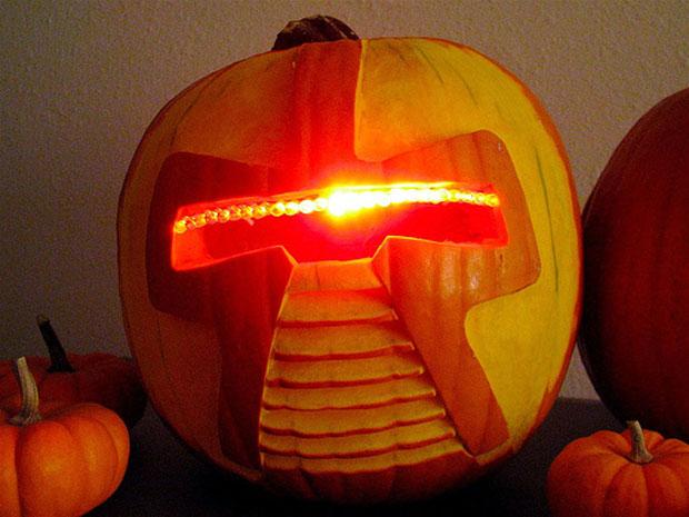 pumpkin-14-1
