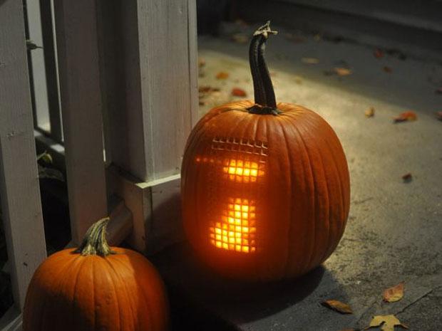 pumpkin-14-2