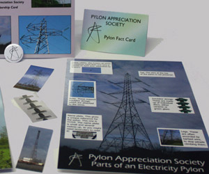 Pylon Appreciation Society: Aiur for Real?