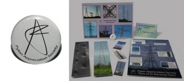 pylon-appreciation-society