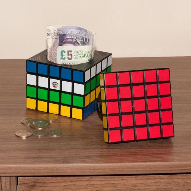 rubiks_cube_safe_1