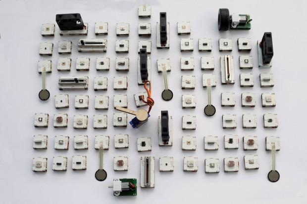 sam-bluetooth-internet-connected-electronics-kit