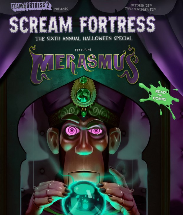 scream_fortress