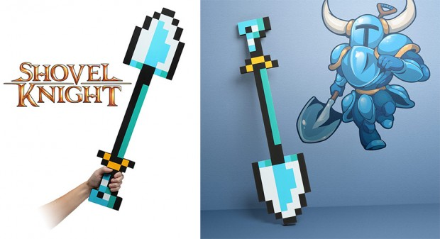 shovel-knight-life-size-shovelblade-replica-by-thinkgeek